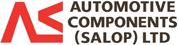 Car parts supplier | Automotive Components